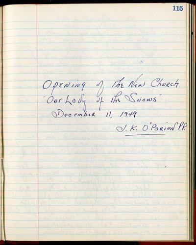 December 11, 1949