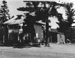 McKechnie's Hotel c.1946