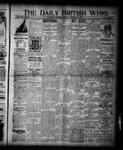Daily British Whig (1850), 10 Oct 1904