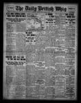 Daily British Whig (1850), 3 Mar 1916