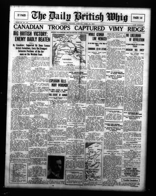 Daily British Whig (1850), 10 Apr 1917