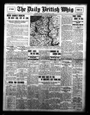 Daily British Whig (1850), 16 Apr 1917
