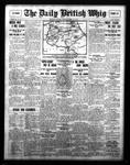 Daily British Whig (1850), 17 Apr 1917