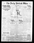 Daily British Whig (1850), 25 Apr 1917