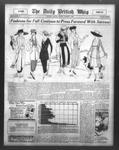 Daily British Whig (1850), 2 Oct 1918