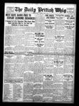 Daily British Whig (1850), 9 Apr 1924