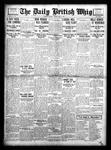 Daily British Whig (1850), 2 Jun 1924