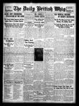 Daily British Whig (1850), 11 Aug 1924