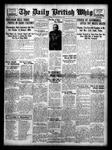 Daily British Whig (1850), 12 Aug 1924