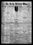 Daily British Whig (1850), 14 Aug 1924