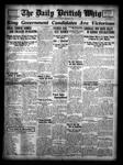 Daily British Whig (1850), 3 Sep 1924