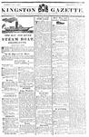 Kingston Gazette