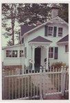 Darlingside House