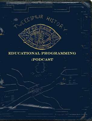 Educational Programming Podcasts