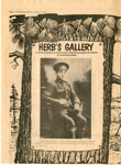 Herb's Gallery