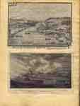 """War of 1812-1813 from US Papers""- Newspaper Scrapbook"