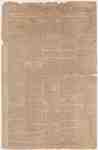 New England Palladium Newspaper- June 5, 1812