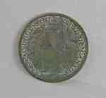 1816 Sir Isaac Brock Commemorative Coin