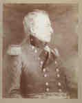 Photographic Print of Sir Isaac Brock