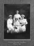 Oshawa General Hospital School of Nursing