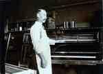 Williams Piano Co. Finished Piano (3)