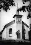 LH1075 Reformed Episcopal Church