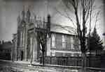 LH1092 Metcalfe St. Bible Christian Church