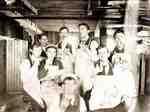 "LH0938 ""Group taken at Piano Factory"""