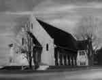 LH2509 Northminster United Church