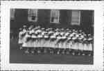 LH2297 Nursing School - Graduation 1968