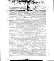 True Royalist and Weekly Intelligencer (Windsor, ON: Reverend Augustus R. Green; Samuel V. Berry, assistant editor.), May 10, 1860