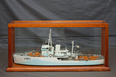 HMCS Digby