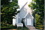 St Andrews United Church - Two - RC0039