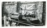 Dedication Ceremony at Community Hall - RM0013