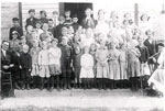 SS#1 Humphrey-Rosseau - 1912 - SS0016