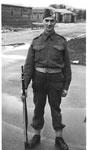 "Atkinson, William ""Ardell"" - 1940s - Vet WW II - RP0061"