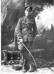 "Crawford, Matthew ""Matt"" - 1916 - Vet WW I - RP0072"