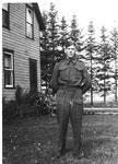 Kingshott, Ross - 1940s - Vet WW II - RP0103
