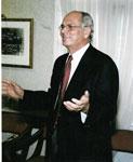 McCans, Dr. John L. - RP0445