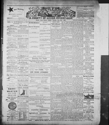 Athens Reporter and County of Leeds Advertiser (18920112), 24 Jun 1890