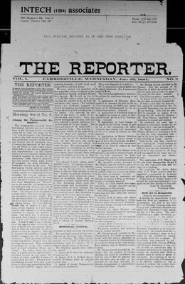 Farmersville Reporter and County of Leeds Advertiser (18840522), 25 Jun 1884