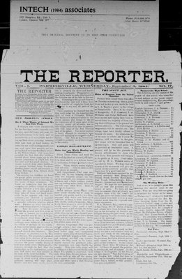 Farmersville Reporter and County of Leeds Advertiser (18840522), 3 Sep 1884
