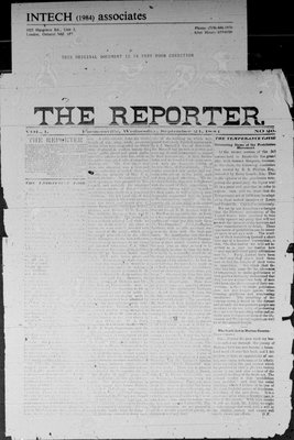 Farmersville Reporter and County of Leeds Advertiser (18840522), 24 Sep 1884