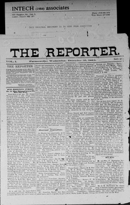 Farmersville Reporter and County of Leeds Advertiser (18840522), 31 Dec 1884