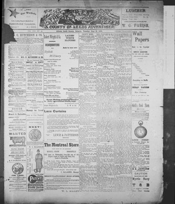 Athens Reporter and County of Leeds Advertiser (18920112), 21 Jun 1892