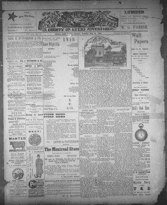 Athens Reporter and County of Leeds Advertiser (18920112), 19 Jul 1892