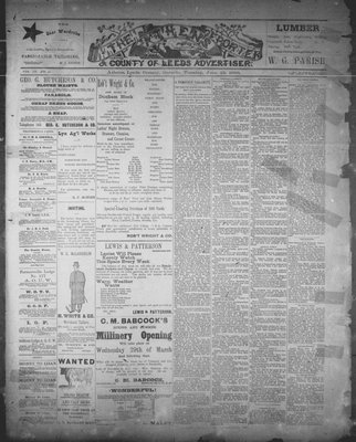 Athens Reporter and County of Leeds Advertiser (18920112), 13 Jun 1893