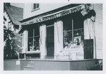 George Wrathall Store