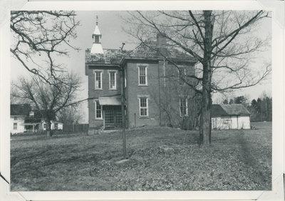 Newboro Public School