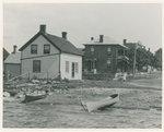 Main Street Portland looking south c.1900